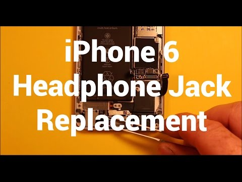 iphone-6-headphone-audio-jack-replacement-how-to-change