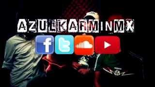 AZUL KARMIN DESDE EL GARAGE YouTube Videos