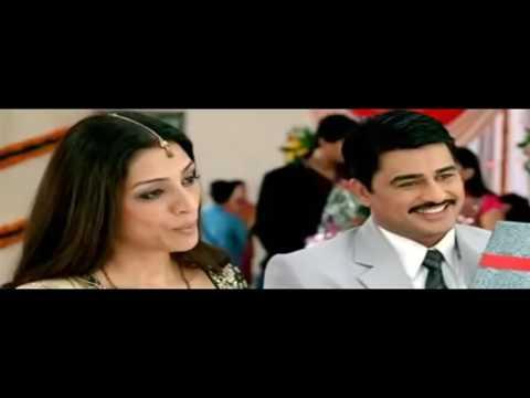 смотреть фильм клип индия