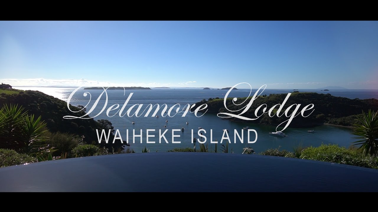 Delamore lodge for sale