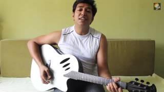 Download Hindi Video Songs - Garba on Guitar [Kum kum na pagla]