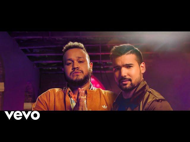 Ezio Oliva, Yera - 30 Horas (Remix) ft. Yera