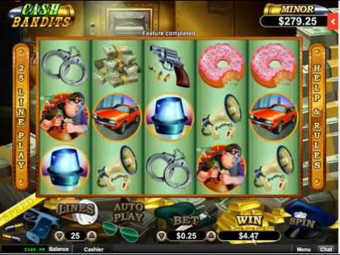 online casino trick youtube
