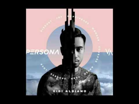 Vidi Aldiano - Kau (Feat. Candra Darusman)