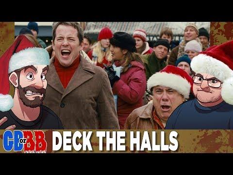 Deck the Halls - Good Bad or Bad Bad #42