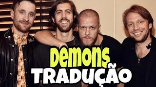 Baixar [TRADUÇÃO] Tokyo Ghoul(AMV) Demons - Imagine Dragons (Lukas Gadelha)