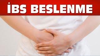İBS BESLENME ve DİYETİ 2017 Video