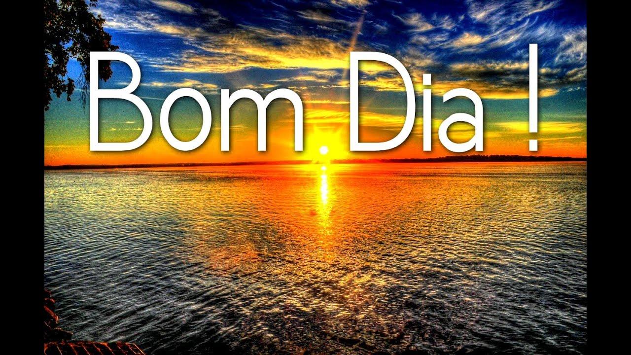Domingo Tá Acabando Imagem 8: Bela Mensagem De Bom Dia Para Você