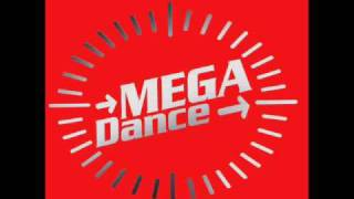 mega dance na ostro full
