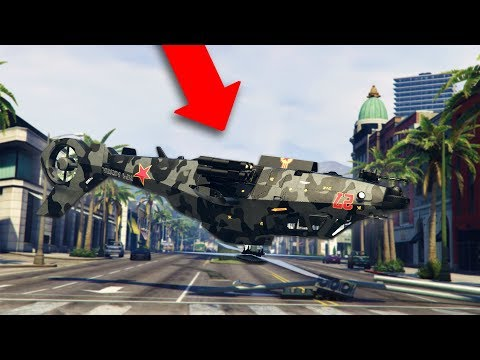 HOW NOT TO PLAY GRAND THEFT AUTO 5!   GTA 5 THUG LIFE #221