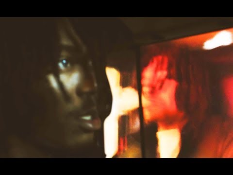 (Video) Lucki - 4everybody - Lucki, 4everybody - mp4-download