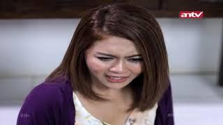 Andong Penjemput Nyawa   Rahasia Hidup   ANTV Eps 40 8 September 2019 Part 4