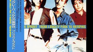 Watch Prefab Sprout The Venus Of The Soup Kitchen video