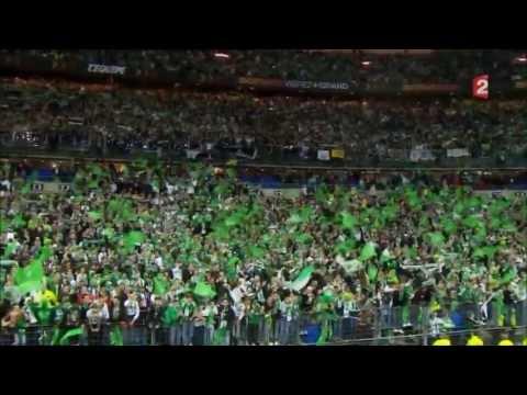 Parcours De L'A.S.S.E en Coupe De La Ligue