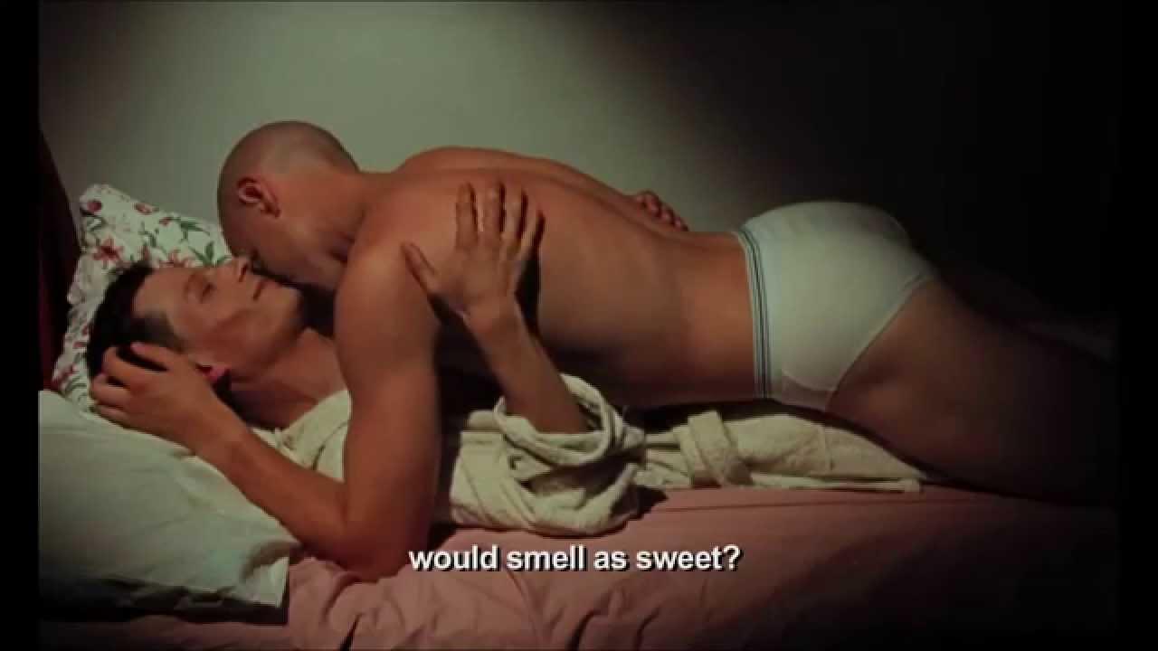 Порно видео фильм мелодрама