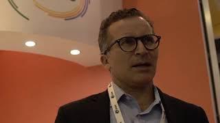 Food Tech Summit & Expo México - Ganador IFT - Dairi Concepts