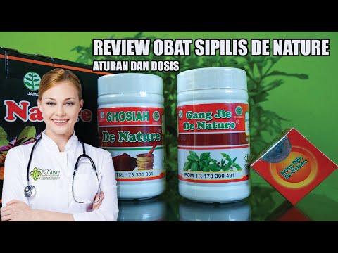 pengobatan-sipilis-dengan-antibiotik-de-nature-indonesia