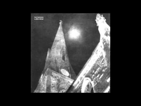 Molasses — Delirium Rag