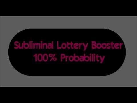 Booster Ball Predictions - Caroline Guitar Company - Caroline Guitar