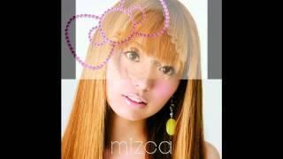Mizca - Delightfully