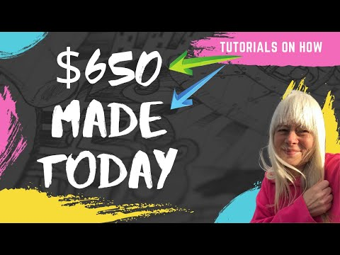 Top Make Money Online Tutorials for Success to Start Home Based Business in 2021