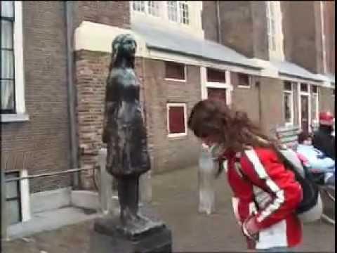 WebAds Amsterdam zoekt sales versterking!
