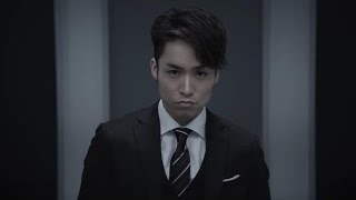 EXILE 24karats ダンス cm TETSUYA 篇 関連動画 EXILE / 24karats GOLD ...