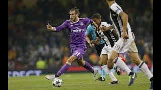 Gareth Bale - Most Insane Skills/Speed & Goals Ever |HD|