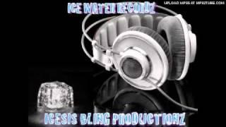 KIDDEVIL : WEH DEM FEEL LIKE !!!! BAD MIND RIDDIM Jan 2011 icesis productionz