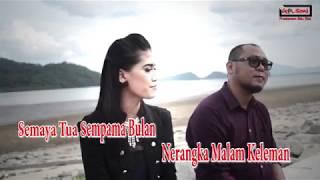 Download lagu Stephanie G Feat  Nash Finsley - Semaya Tua MTV