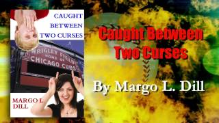 Caught Between Two Curses