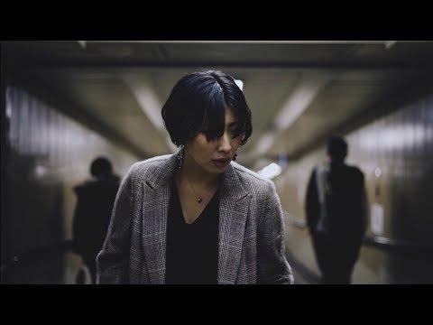 【カヨコ】「seize the day」MUSIC VIDEO