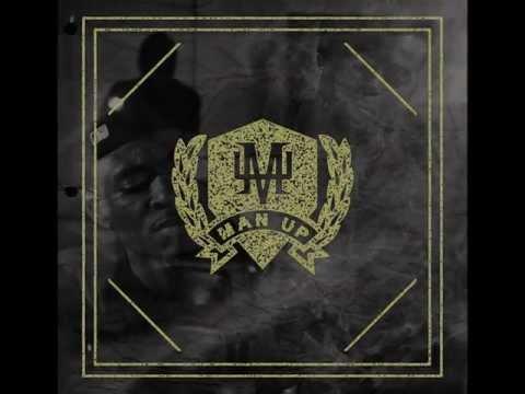 Temptation (feat. Andy Mineo, KB, PRo, & Tedashii) - 116 (Man Up)