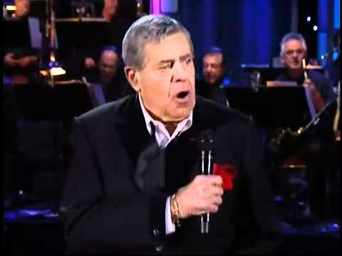 2010 MDA Jerry Lewis Telethon Final Total and Ending