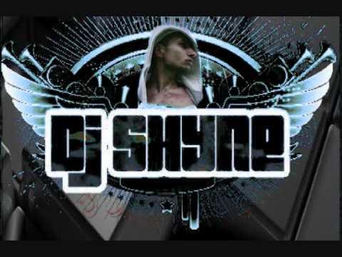 Dj Shyne - Hotel Room XcluSive Mix