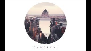 Faint (ft. King Dylan) - Linkin Park - Cover by CARDINAL