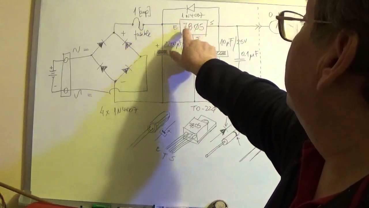 C547b Transistor Epub Download