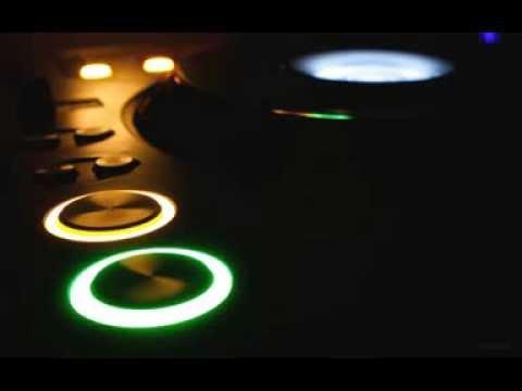 Sega Panik Vs.Bhojpuri Remix