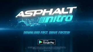 TOP 5 HD RACING GAMES FOR ANDROID/IOS OF 2016-17 (PART-2)