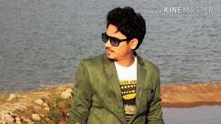 WHO AM I - Rakesh Reeyan (Assamese Song 2018)