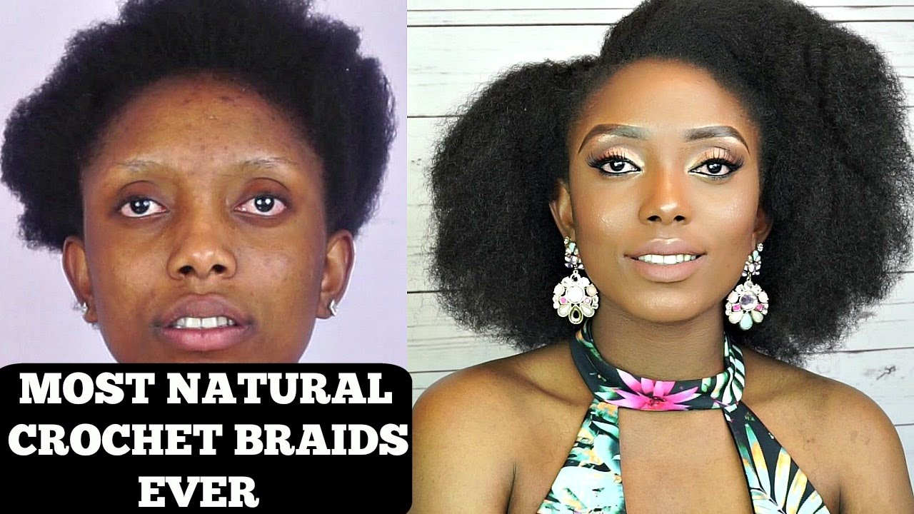 dread hair styles most looking crochet braids afro 1618