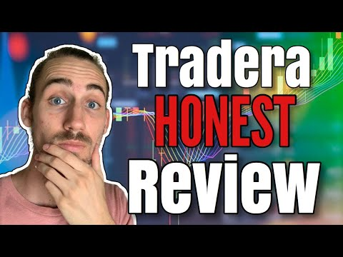 tradera-forex-trading-honest-review---don't-join-tradera-until-you-watch-this-video