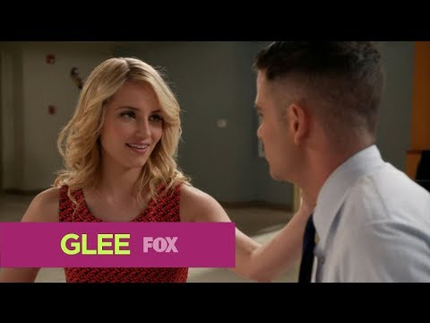 GLEE - Just Give Me A Reason (Full Performance) HD