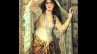 Arabian Belly Dance Misirlou Indian Version on Harmonica by - Avinesh Singh.wmv