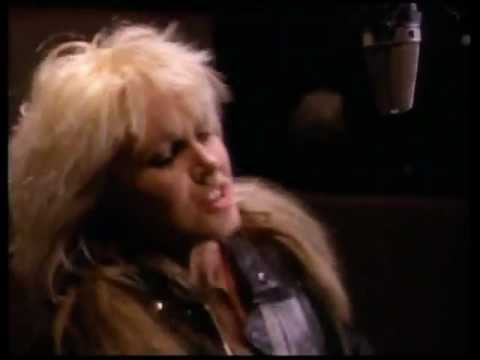 Ozzy Osbourne - Close My Eyes Forever (With Lita Ford)