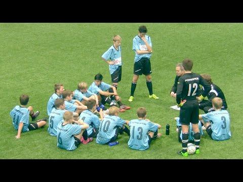 20151108 [G2002] AKERSHUS FK - INDRE ØSTLAND FK [Sammendrag]