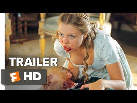 The Princess Bride Movie Hd Trailer