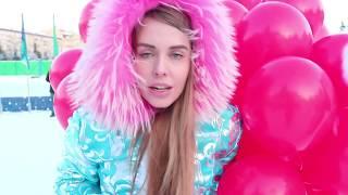 видео Стоматолог на Самуи — наш опыт