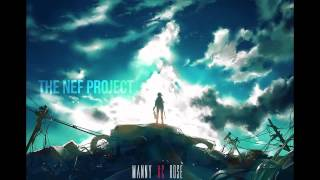 The NEF Project - Firebird (Original Mix)
