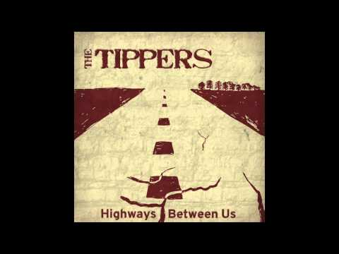 The Tippers - Strength of Ten
